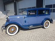 Dodge Brother 1926